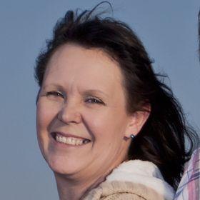 Yvette van Niekerk