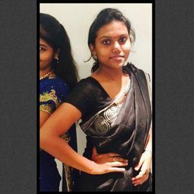 Ranjani Subha