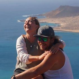 Segelblog | Reiseblog Lagertha