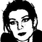 Marika Anita Rissanen
