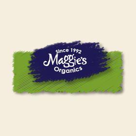 maggiesorganics