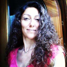 Diana Bonino