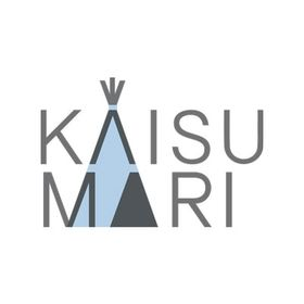KaisuMari // slow living, scandinavian style