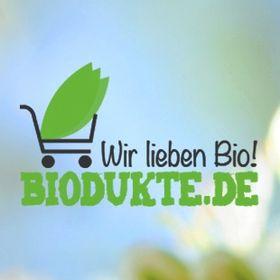 Biodukte.de