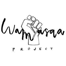 Wamasaa Project