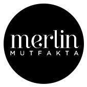Merlin Mutfakta Creative Food Studio