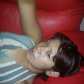 Rosa Garcia Rodriguez