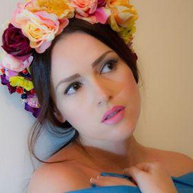Julianna Oscar