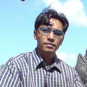Hery Hariyanto