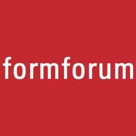 formforum.ch