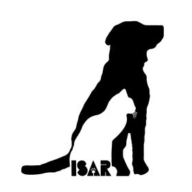 International Society for Animal Rights