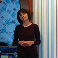 Александра Чудова