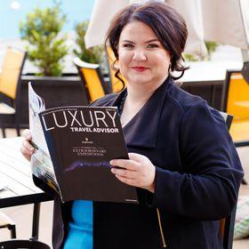 Sand & Sea Escapes   Luxury Travel Advisor