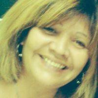 Gloria Gonzalez
