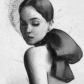 Virginia Christo