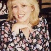 Lyn Ward