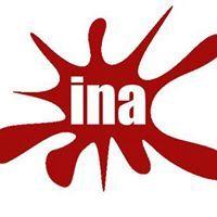 Ina Alina