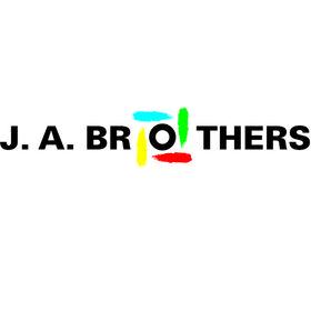 JA BROHTERS