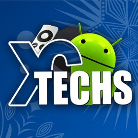 XC Techs