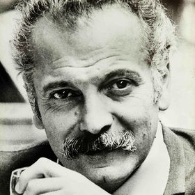 Jakub Zasada