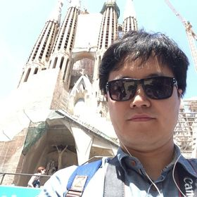 Steve Sungdo Jeon