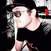 Dustin Ringer