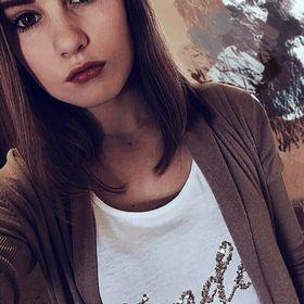 Карина Аракелян