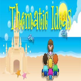 Thematic Ideas