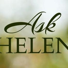 Ask Helen