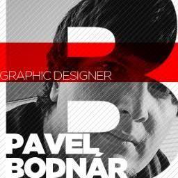 Pavel Bodnar