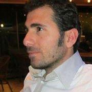 Murat Abay