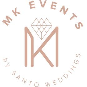 Mk Events By Santo Weddings
