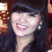 Farah Chen
