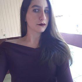 Ana Caroline Schmidt