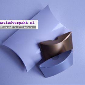 Creatiefverpakt.nl