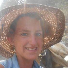 Ingrid Vermeer