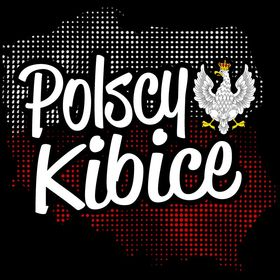 PolscyKibice
