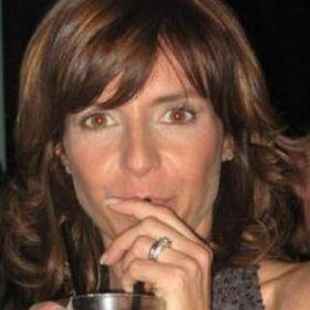 Paola Villata