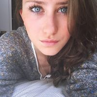 Gabrielle Martin