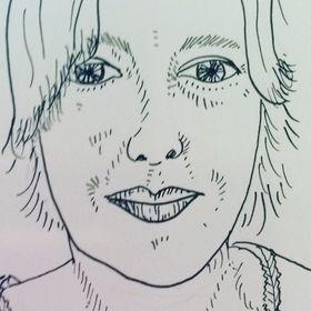 Esther Mols - Visual Communication