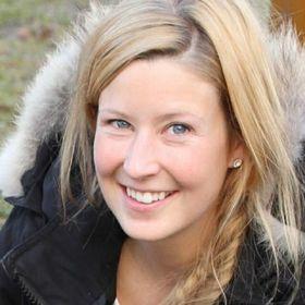 Karin Gjerde