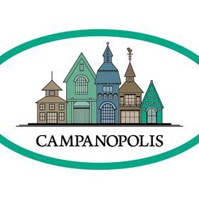 Campanopolis