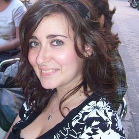 Maria Maccarone | stationvegan.com