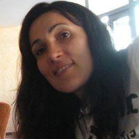 Marciu Adina