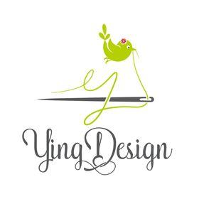 YingDesign Bio Stoffe