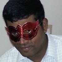 Shaik Sharmas