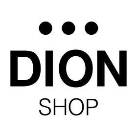 DION Shop