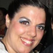 Evangelina Ballaris