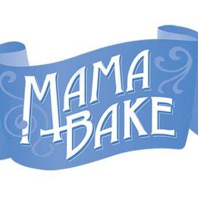 MamaBake