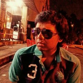 Harish Prasaath
